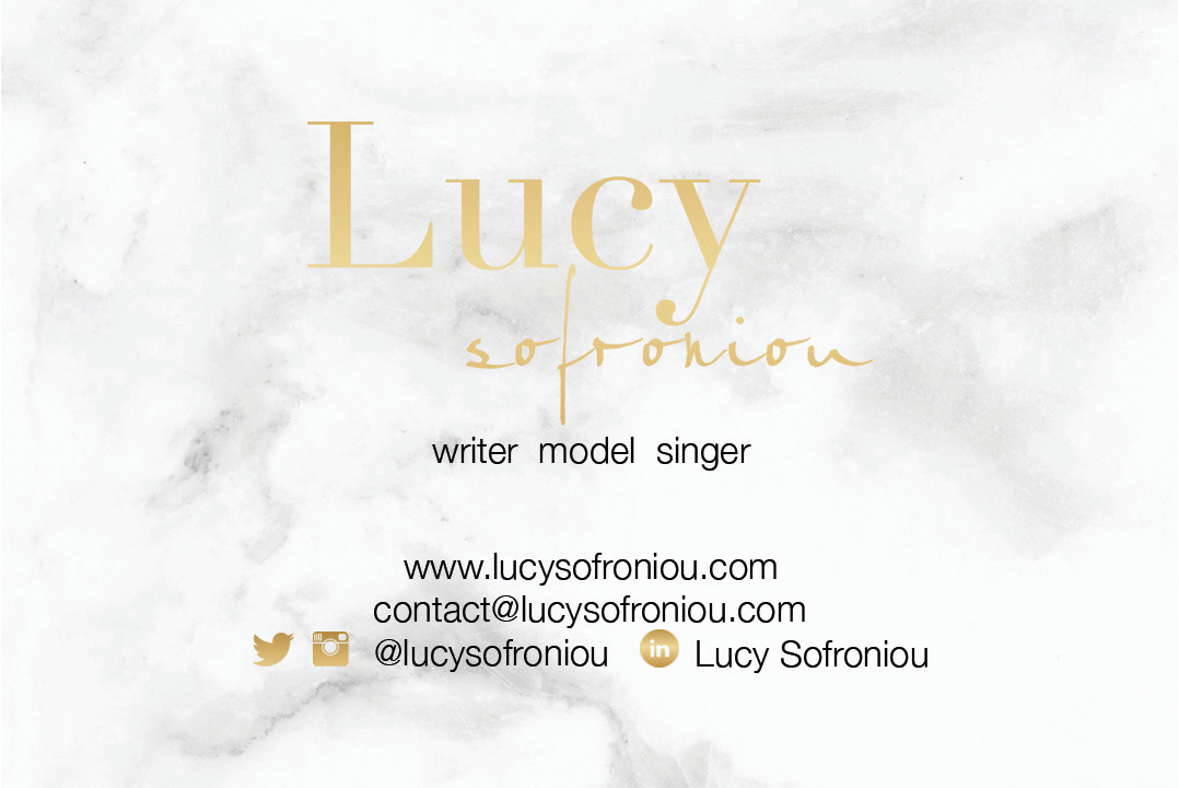 Lucy business card copy.jpg