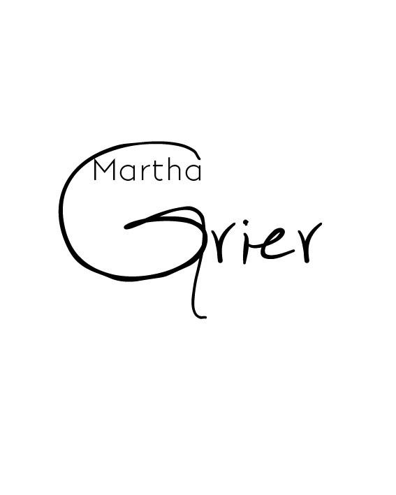 Marta 1.jpg