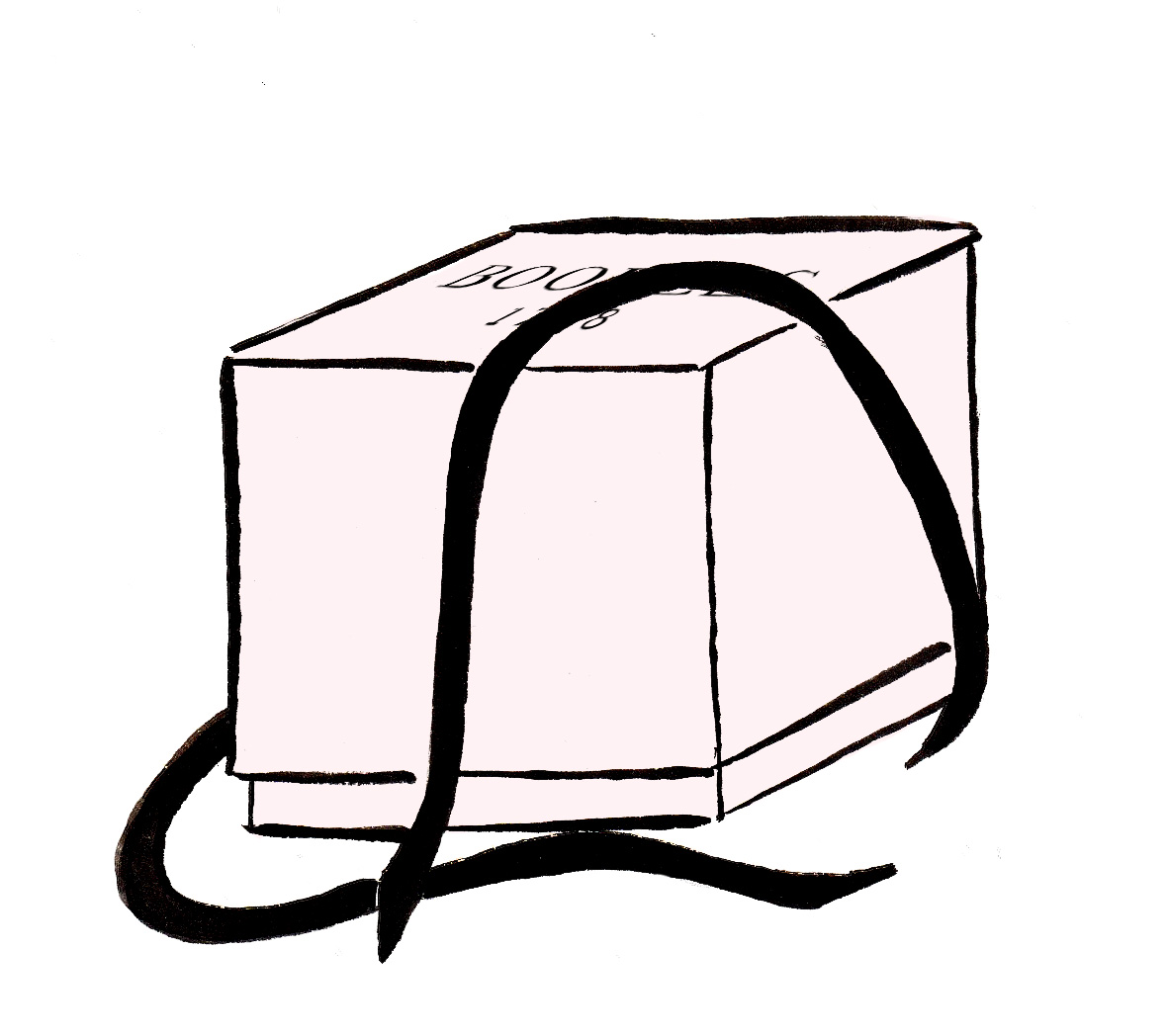 Boodles Box