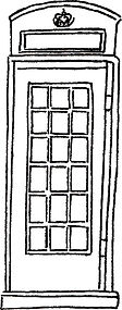 telephone box.jpg