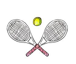 Tennis Rackets.jpg