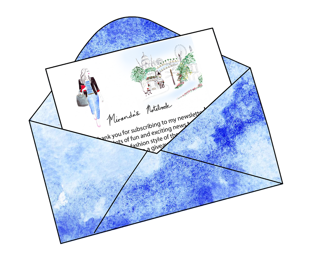 envelope copy.png