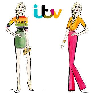 ITV 1.jpg
