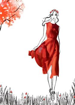 Dress final