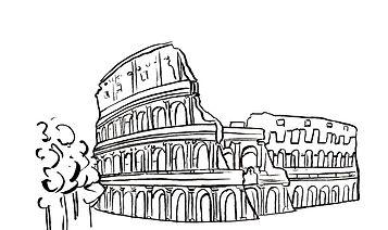 Rome Collosseum.jpg