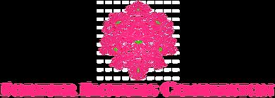 Forever Flowers Charleston