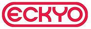 Logo-Eckyo--2019.jpg