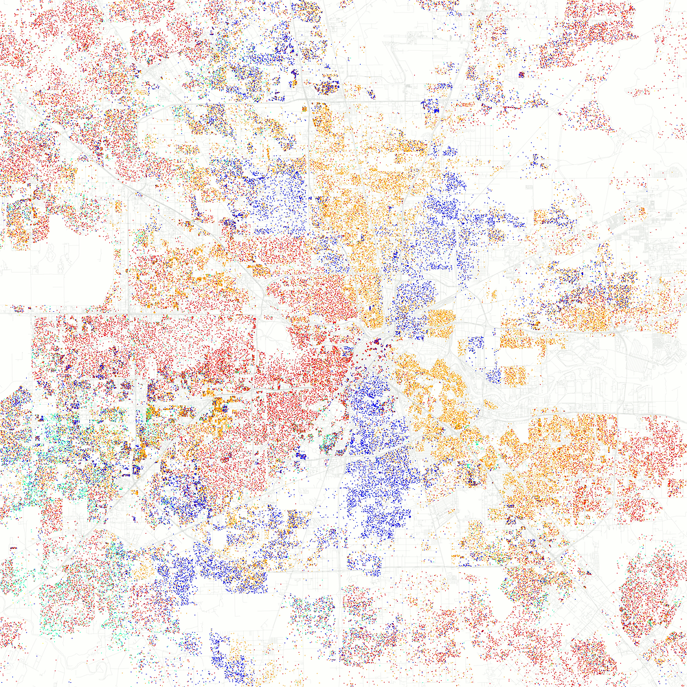 Race_and_ethnicity_2010-_Houston.png