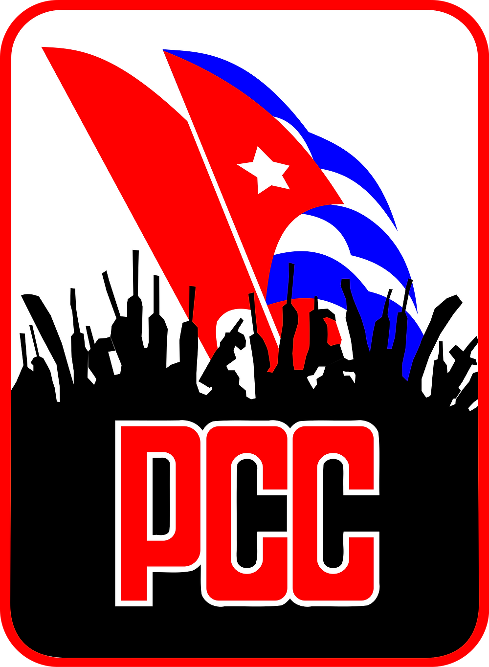 LOGO_PART_COM_CUBANO.svg.png