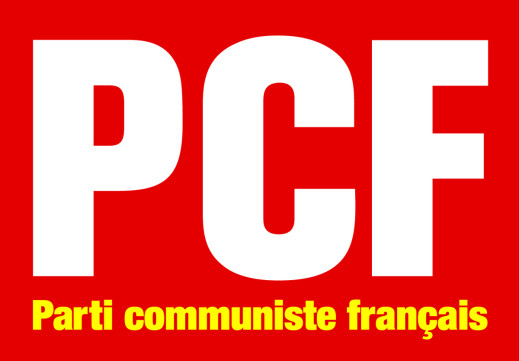 logo_pcf1.jpg