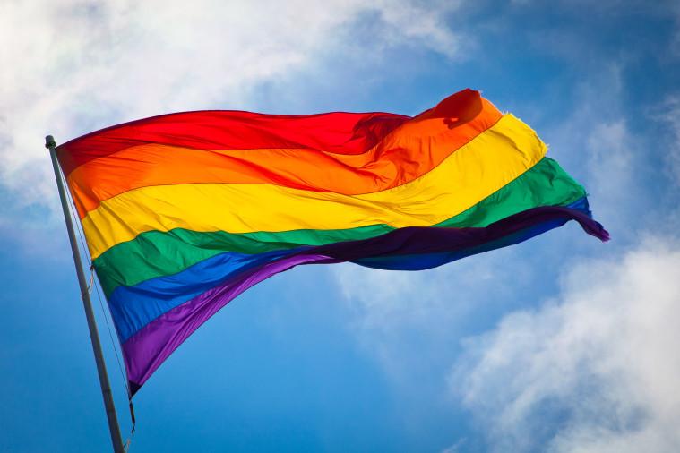 LGBT-rights-rainbow-flag-759x506.jpg