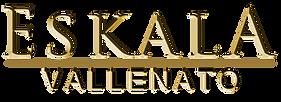 Logo eskala texto png 5.png
