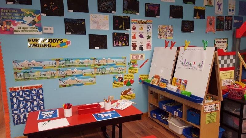 Kindergartenclass1.jpg