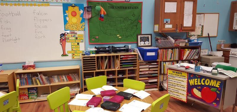 Kindergartenclass4.jpg