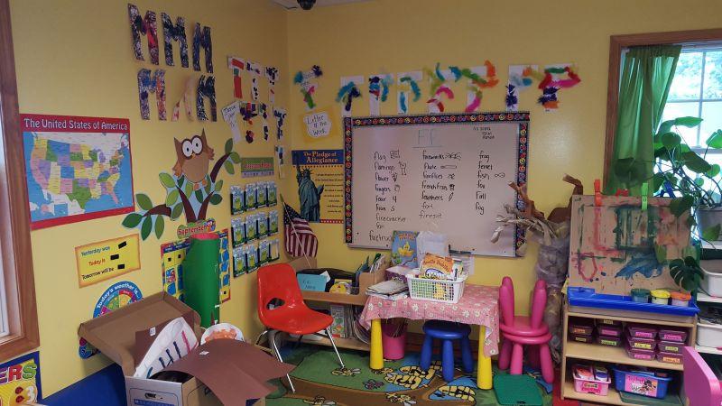 Older3yroldclassroom2.jpg