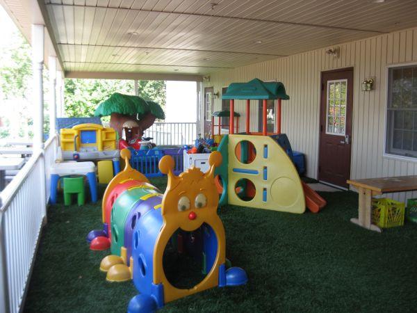 Infant-Toddler-Outdoors.jpg