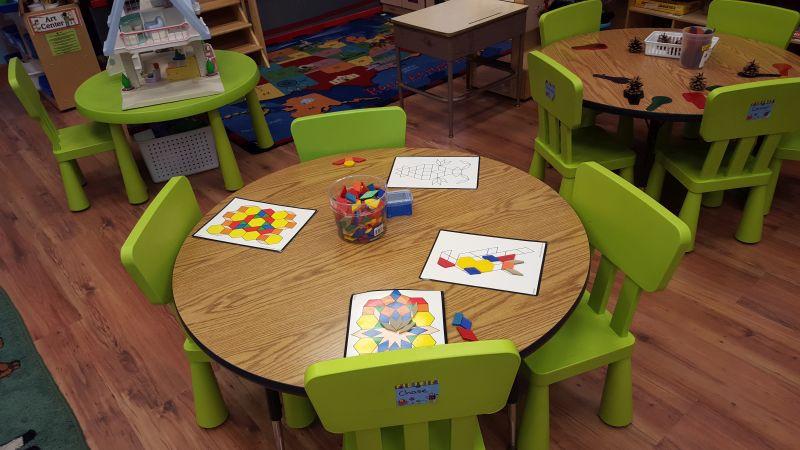 Kindergartenclass6.jpg