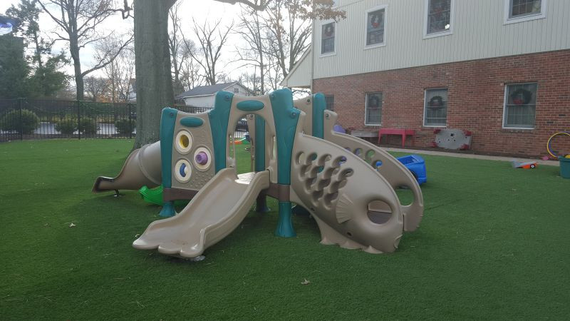 ToddlerPlayground2.jpg