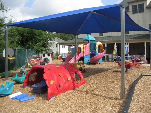 Outdoor-Playground-2.jpg