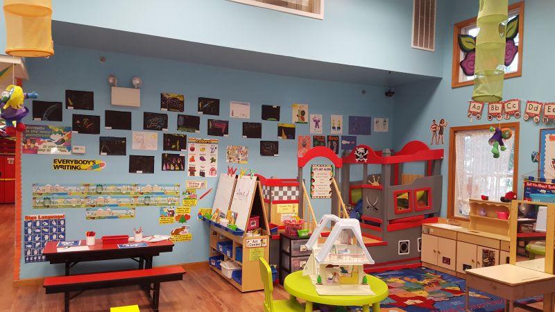 Kindergartenclass5.jpg