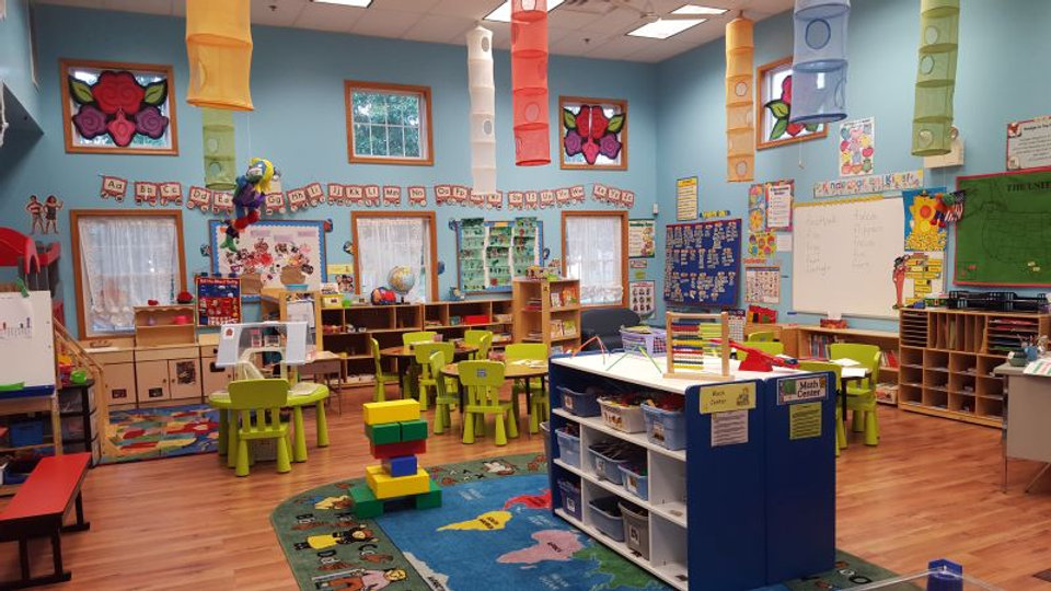 Kindergartencclass7.jpg
