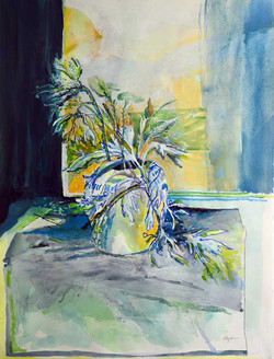 Keyser-Wilson---Ginger-Jar---Mixed-media-22-x-30.w.jpg