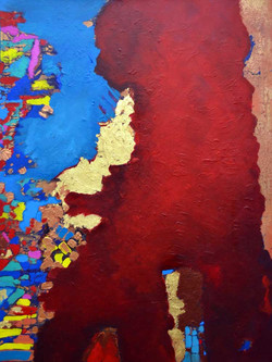 Faye-Earnest.Red-Earth-Meridian-6..mixed-media-on-canvas.jpg