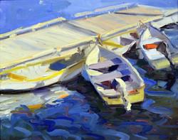Renee-Holderness_Boat_oil-on-canvas.jpg