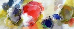 CynthiaKnapp.untitled.mixed-media-on-canvas.jpg