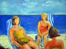 Carolyn-Goldsmith.Children-of-the-Day.acrylic-on-canvas.jpg