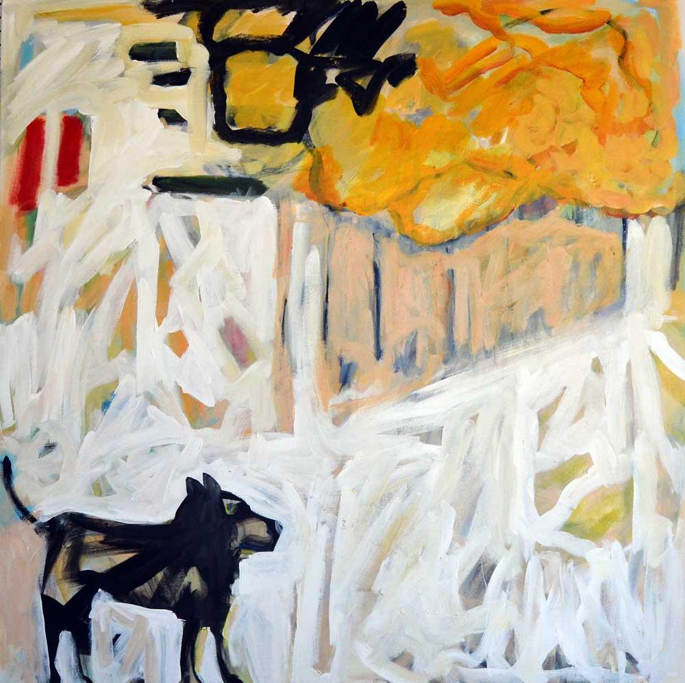 carolyngoldsmith-awalkinthepark-acryliconcanvas-48x48-web.jpg