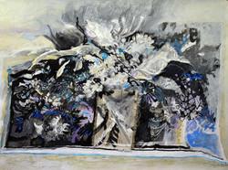 Keyser-Wilson---Night-Flowers---Mixed-Media-22.5-x-30..jpg