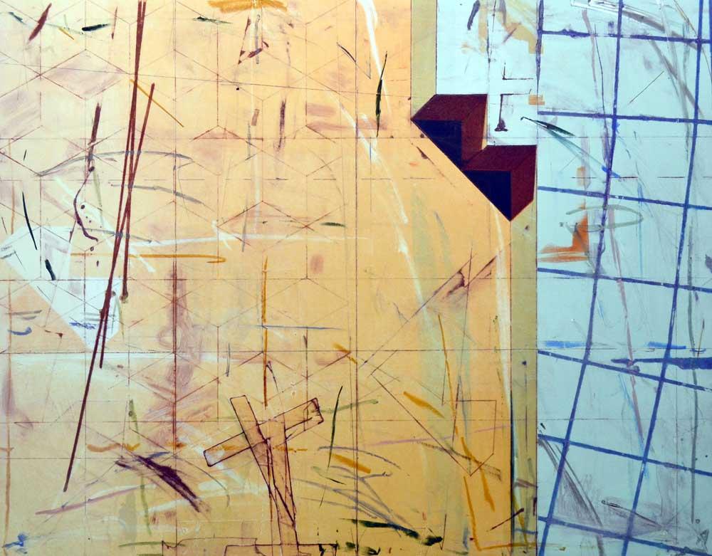 scott-stephens-untitled-monoprint2..jpg
