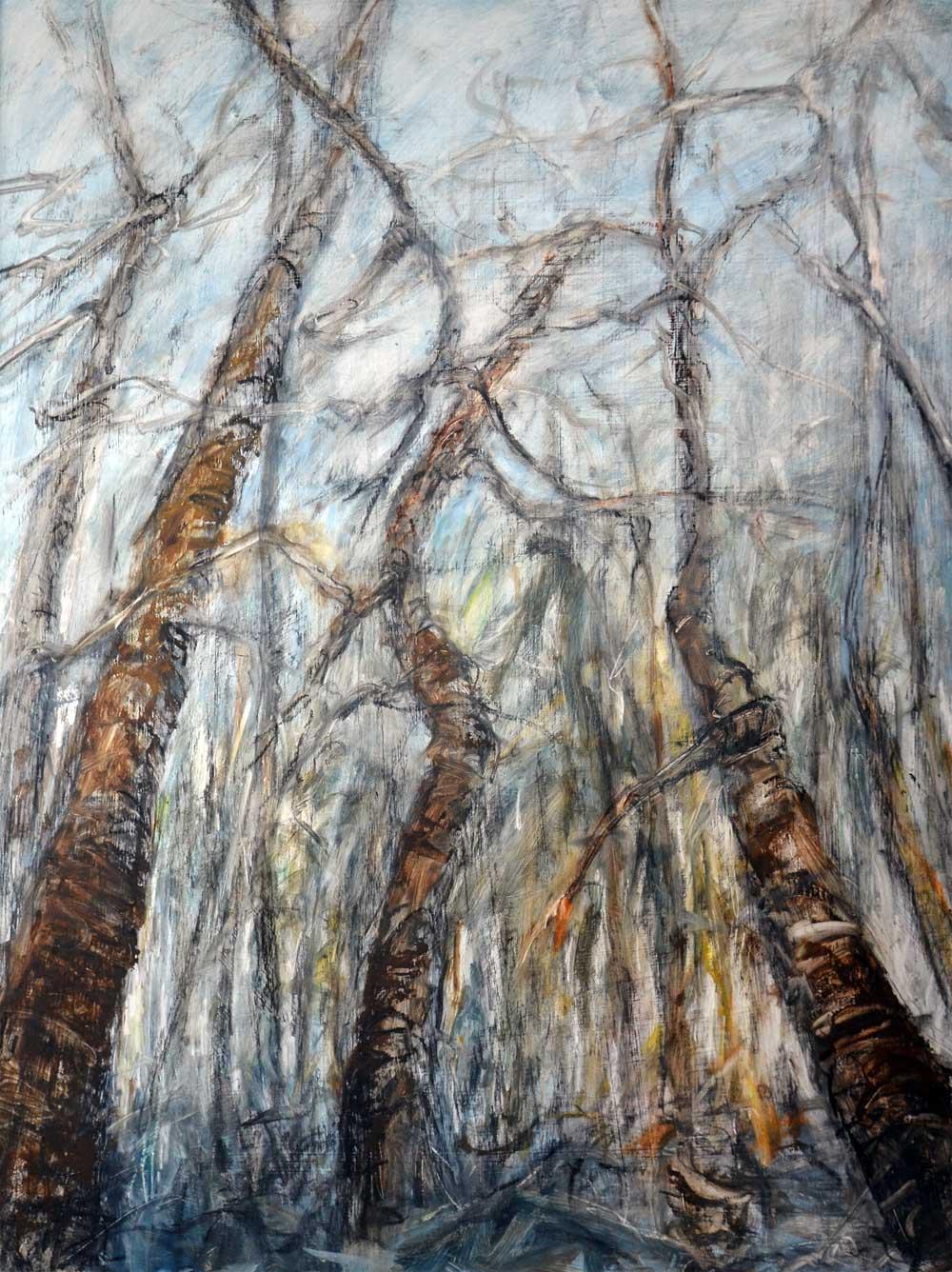Joanne-Fogle.Woods-in-Winter.mixed-media-on-panel.jpg