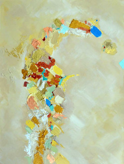 Faye-Earnest.6.w.jpg