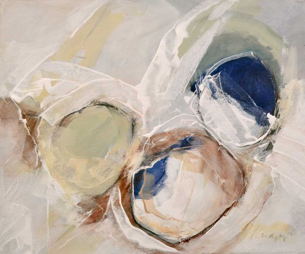 CynthiaKnapp.Untitled7004-web.jpg