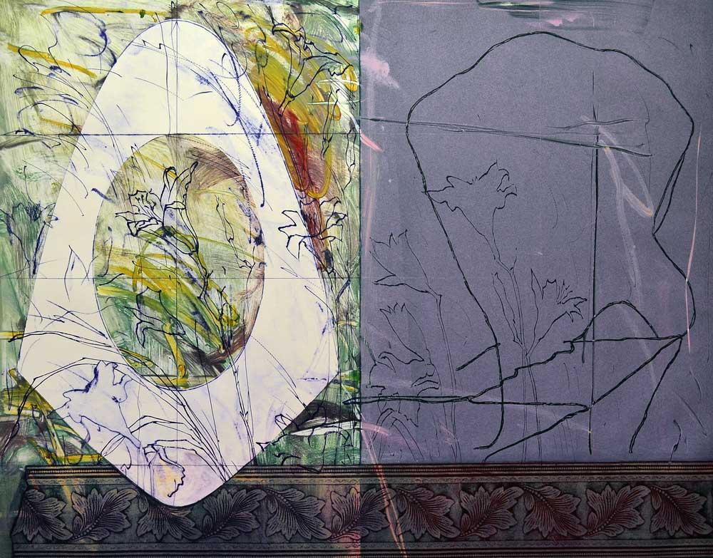 Scott-Stephens---Untitled---Montoprint-36-x-42..jpg