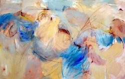 Carolyn-Goldsmith.untitled.acrylic-on-canvas.jpg