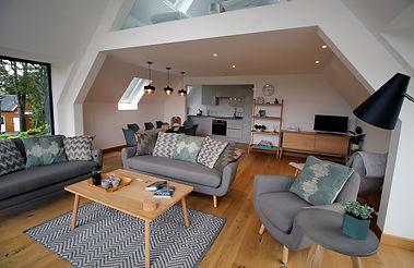 Lounge3.jpg_format=750w.jpg