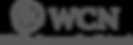 wcn_logocenter-jpg-1.png