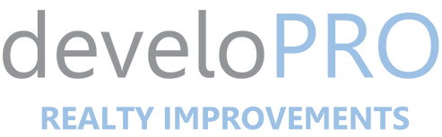 develoPRO logo
