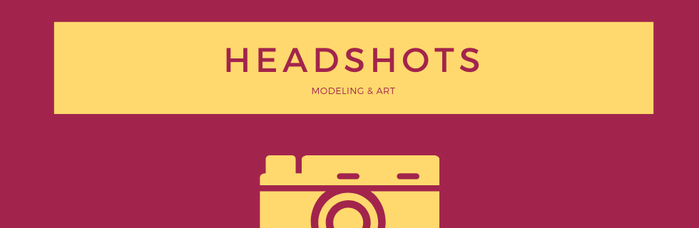 Headshot resize of Website CARD Banners.