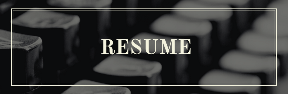 resume resize of Website CARD Banners.pn