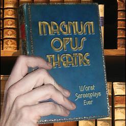 Magnum Opus Theatre