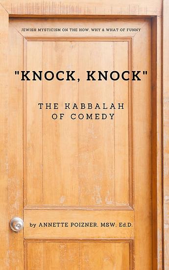 Knock. Knock. (11).jpg