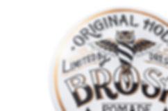 broshdsl_2.jpg