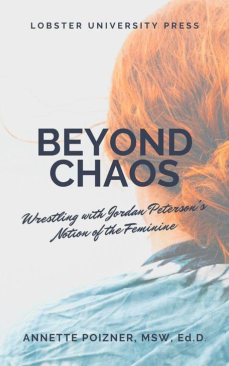 beyond chaos (1).jpg