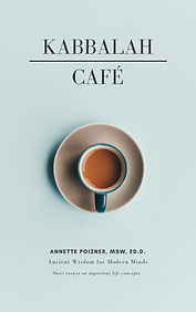 Kabbalah Cafe (3).jpg