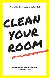 'Clean Your ROOM' (3).jpg