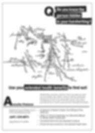 ad-design_Page_1.jpg